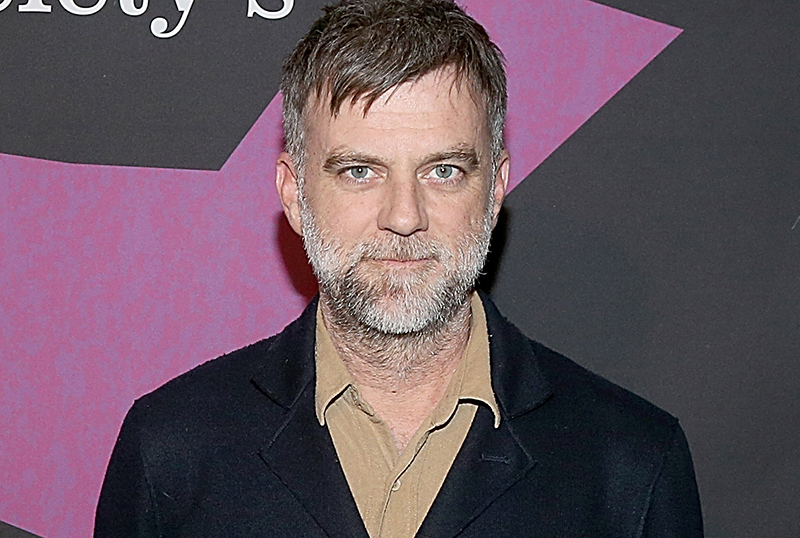 Paul Thomas Anderson's Upcoming Untitled Film Set at Focus Features