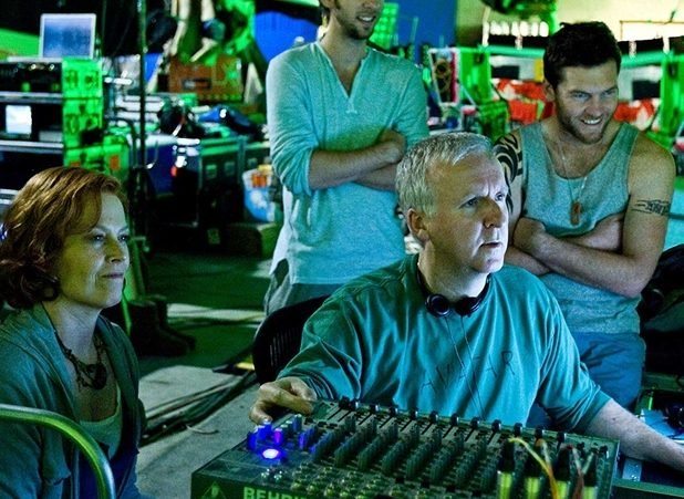 Avatar Will Beat Avengers: Endgame Record, Believes James Cameron