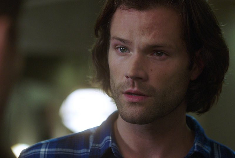 Supernatural Episode 15.07 Sneak Peek & Photos Released