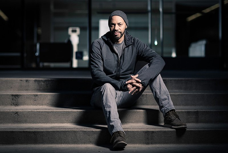 John Ridley to EP, Write & Direct Musical Drama Series for Showtime