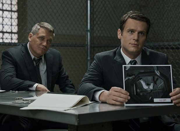 Will 'Mindhunter' return for season 3? Cast released from contracts