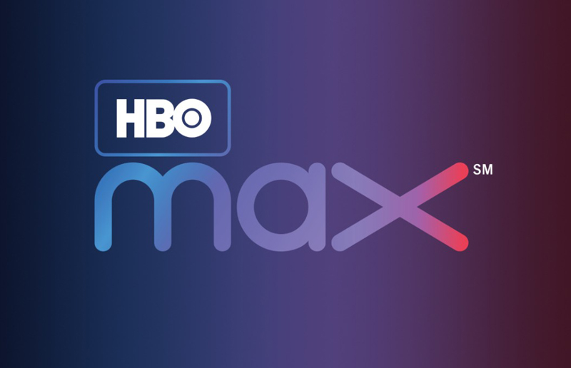 Warner Bros. & HBO Max Unveil Feature Production Arm Warner Max