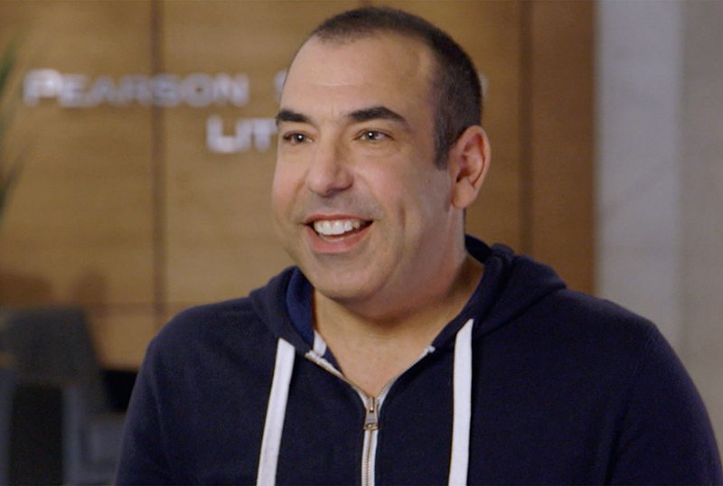 Billions Season 5 Adds Rick Hoffman in Recurring Role