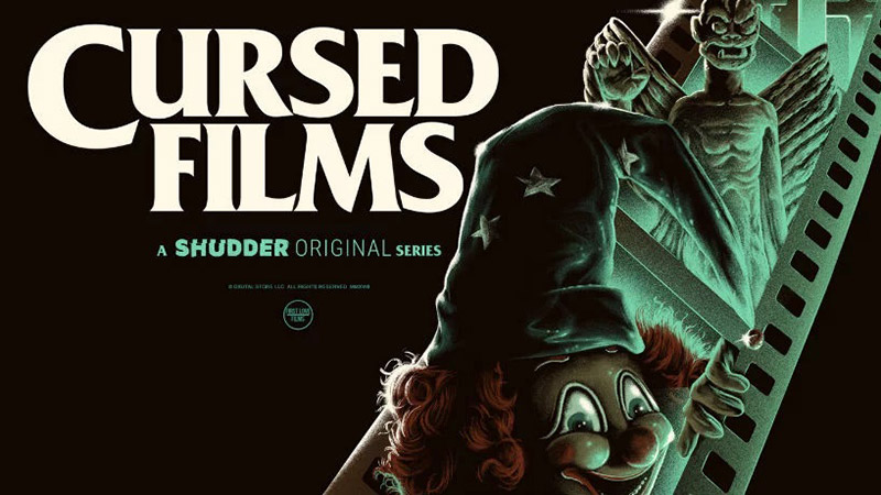 Shudder April 2020 Movie and TV Highlights Announced