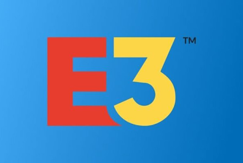 E3 2020 Cancelled Due to Coronavirus Fears