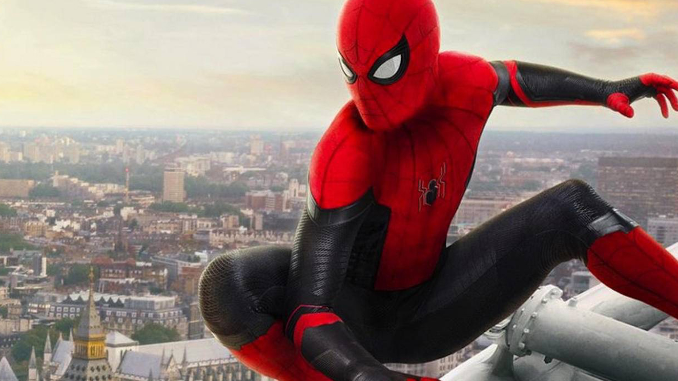 Roberto Orci to Write Untitled 'Spider-Man' Spin-Off