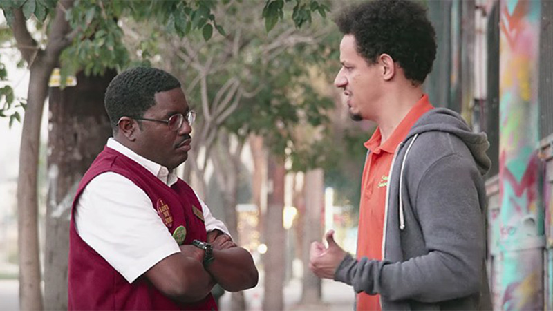 New Bad Trip Trailers Released for the Hidden Camera Comedy