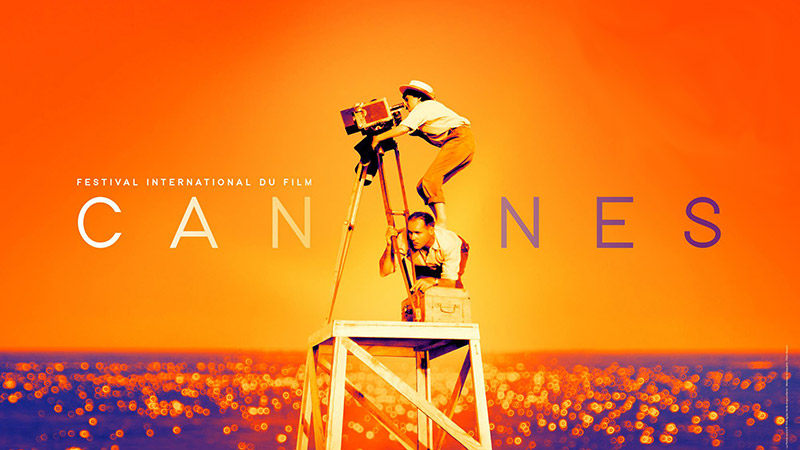 Cannes Reveals Virtual Market Plan as a Contingency Option