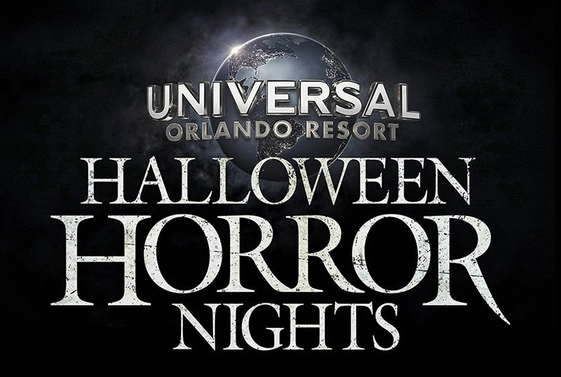 Blumhouse Considering Making a Halloween Horror Nights Movie