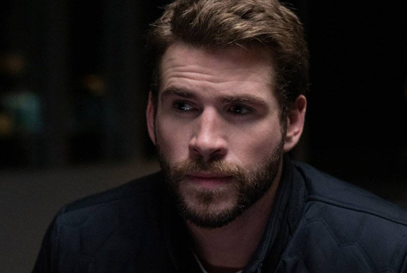 Quibi's Most Dangerous Game Trailer Starring Liam Hemsworth