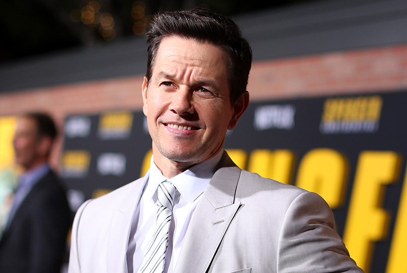 Mark Wahlberg's Wahl Street Docuseries Gets Series Order at HBO Max