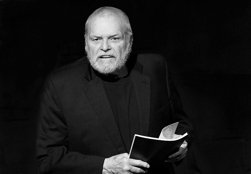 Character Actor Brian Dennehy Dies at Age 81