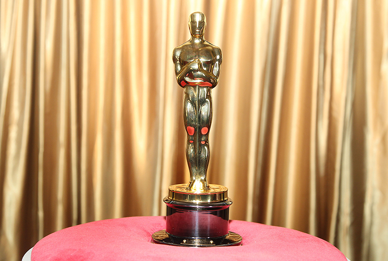Oscars Eligibility Rules Being Tweaked Amidst Pandemic