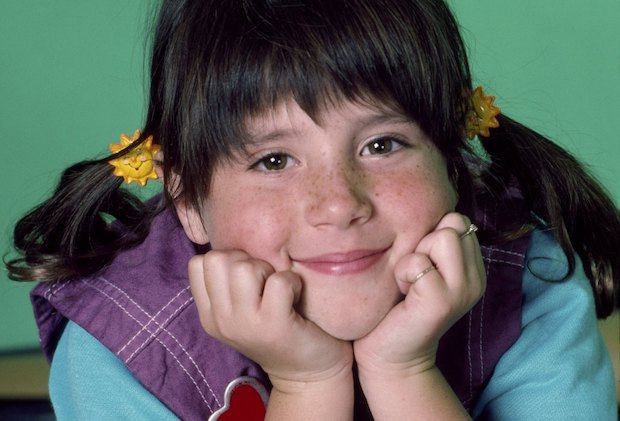 Peacock 'Optimistic' About Debuting Saved by the Bell, Punky Brewster in 2020