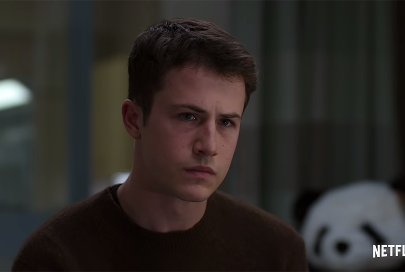 13 Reasons Why Teaser Sets Premiere Date for Final Season