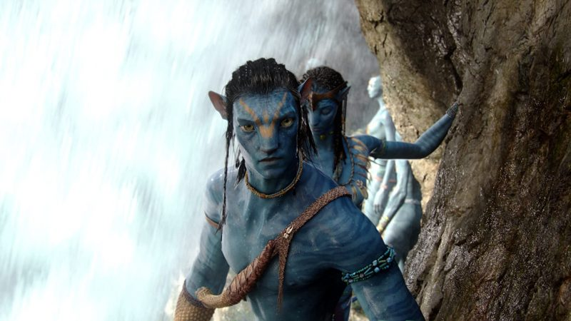 Avatar Sequels & Lord of the Rings May Resume Productions in New Zealand