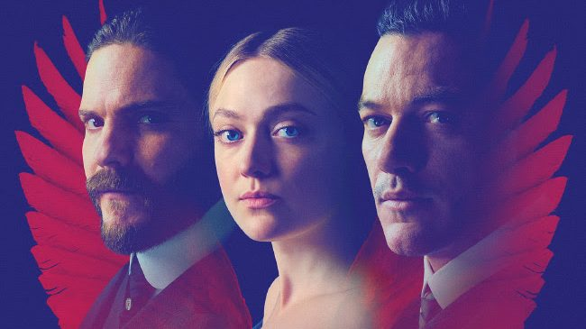 The Alienist Season 2 Premiere Date Moves Up a Week
