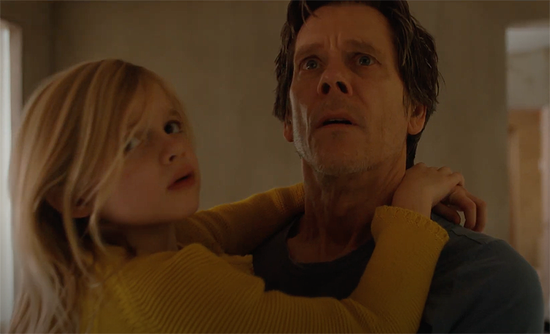 You Should Have Left Trailer For Blumhouse's Kevin Bacon Thriller