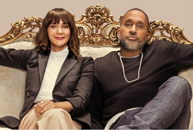 Kenya Barris' #BlackAF Renewed For Second Season at Netflix