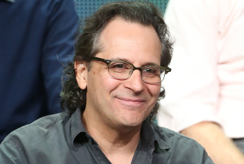 Amazon Greenlights New Autism Dramedy Series From Jason Katims