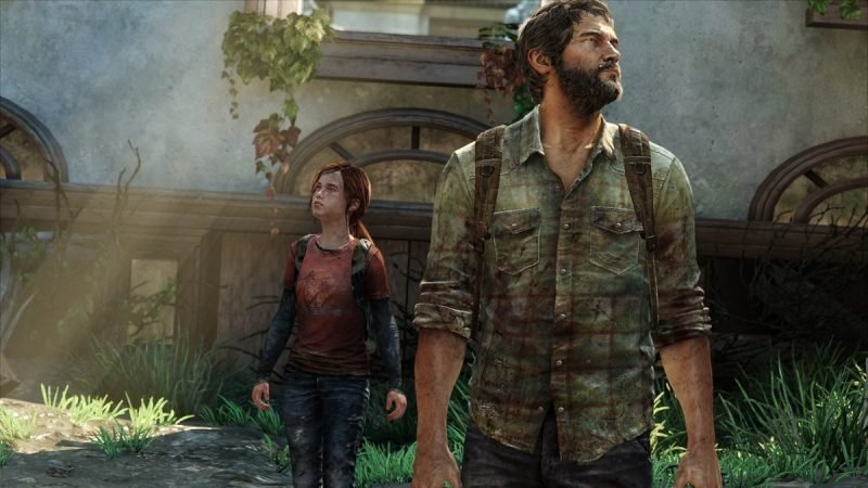 Chernobyl's Johan Renck to Direct Pilot of HBO's The Last of Us Series