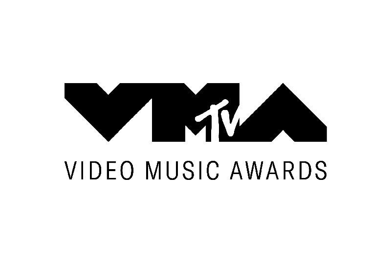 Despite coronavirus pandemic, 2020 MTV VMAs to take place on August 30