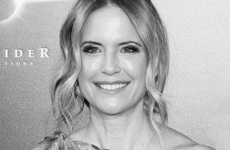 Kelly Preston Dead at 57: Look Back at Her Life in Pictures
