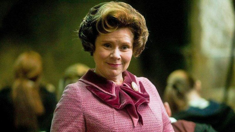 The Crown: Imelda Staunton-Led Season 5 Won't Premiere Until 2022
