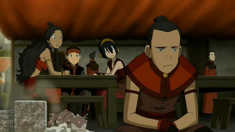 Avatar: The Last Airbender: Netflix Finally Comments After Creators' Sudden Exit