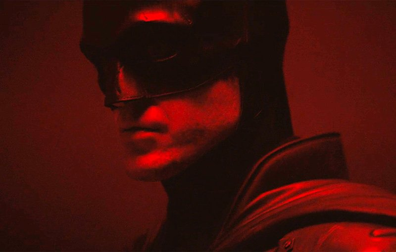 Robert Pattinson tests positive for COVID-19, halting Batman shoot anew