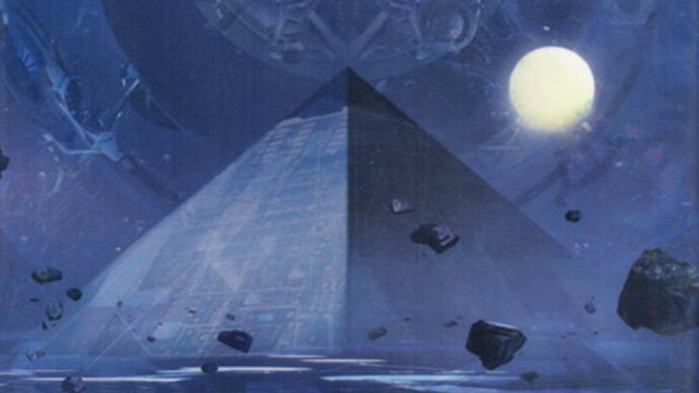 The Three-Body Problem: David Benioff & D.B. Weiss Adapting Sci-Fi Trilogy