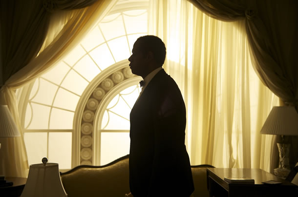 Let's Stop Calling Lee Daniels' The Butler the New Forrest ...  |Forest Whitaker The Butler