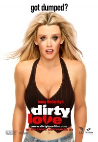 Dirty Love Movie Review