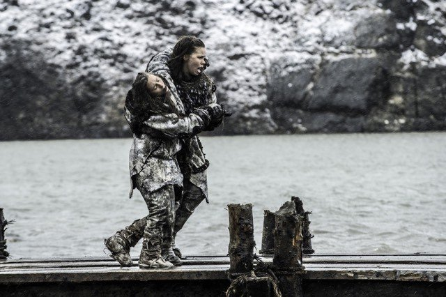 game-of-thrones-hardhome-pictures-9