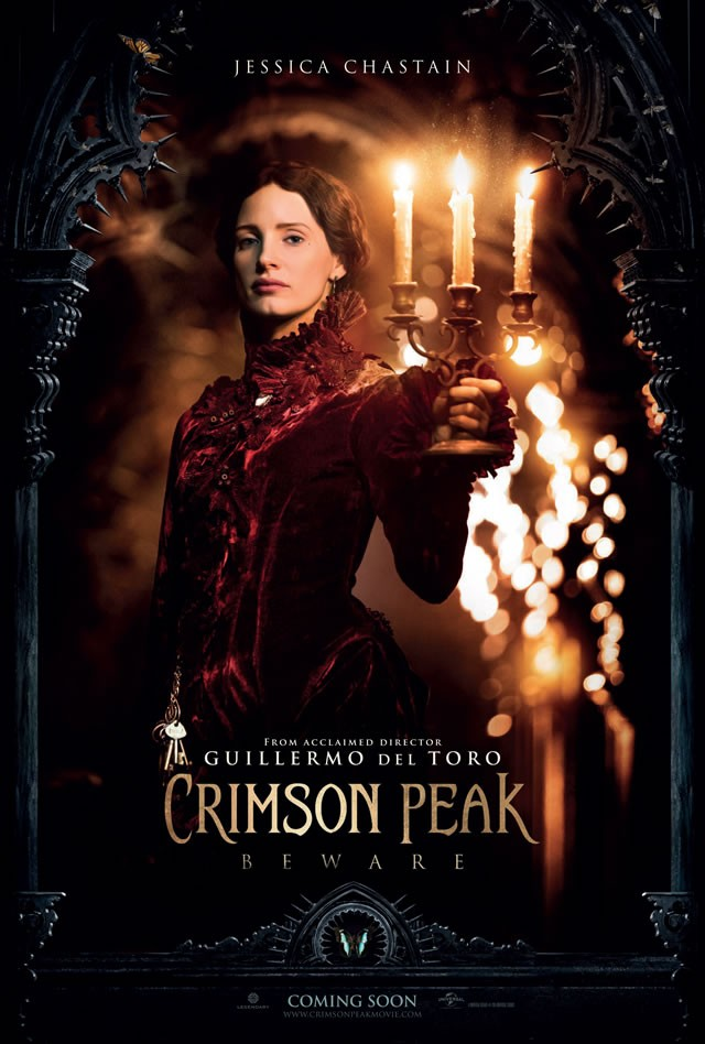 crimson-peak-poster-chastain