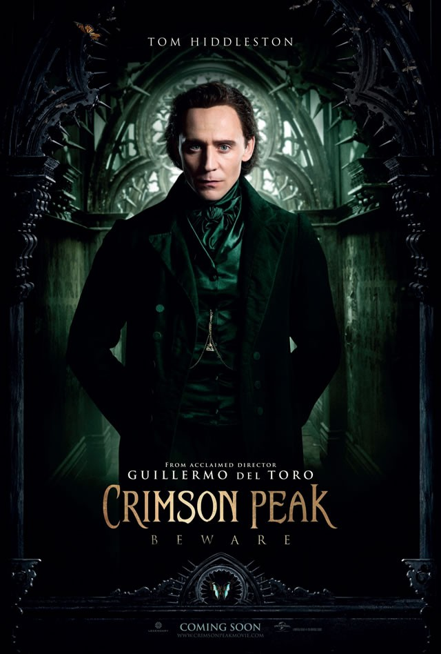 crimson-peak-poster-hiddleston