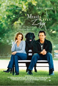 Must Love Dogs Movie Review