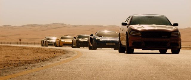 fast-and-furious-7-picture-15