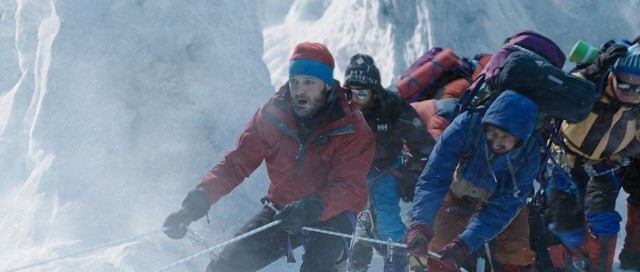 everest-pictures-10