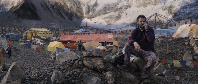 everest-pictures-7