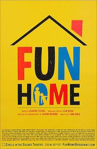 fun-home-the-musical-broadway-poster-3
