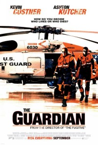 The Guardian Movie Review