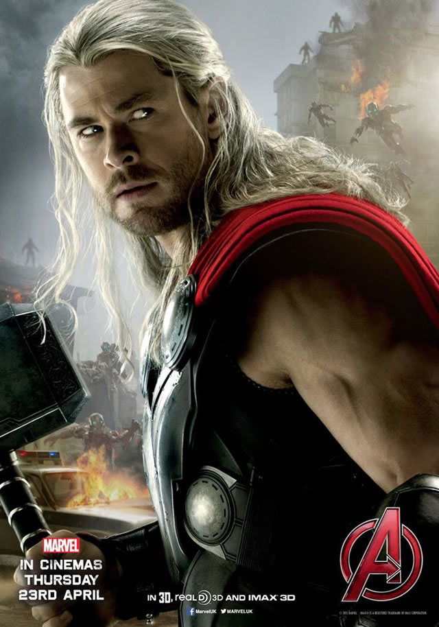avengers-ultron-character-poster-thor