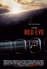 Red Eye Movie Review