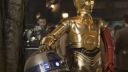 Highest Grossing Actors of All Time #14: Anthony Daniels