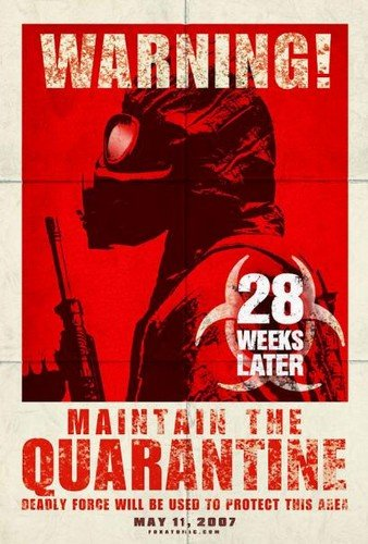 28_Weeks_Later_1