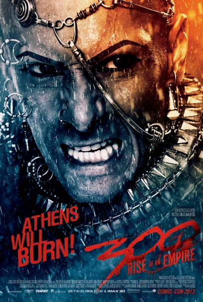 300: Rise of an Empire 300 Rise of an Empire 2014 ComingSoon net 407x605 Movie-index.com