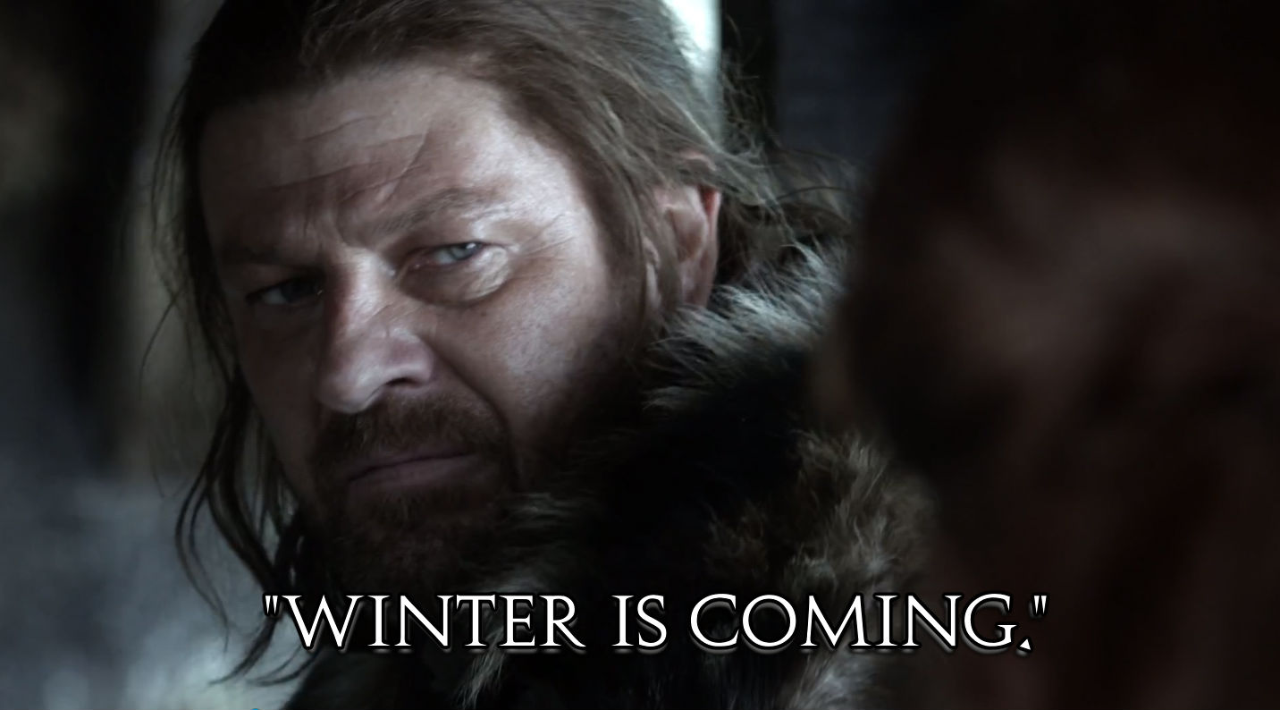 Best Game Of Thrones Quotes At ComingSoon