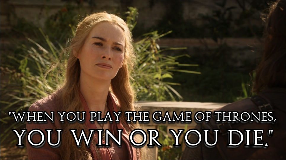 Best Game Of Thrones Quotes At ComingSoon.net