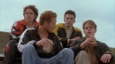 'Good Will Hunting'